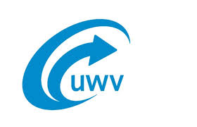 UWV is een klant van Frissestart voor 2e spoor ziekte medewerkers en baanbegeleiding