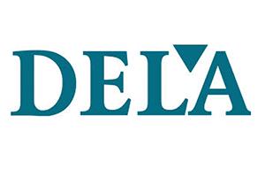 DELA is een klant van Frissestart voor vacatures