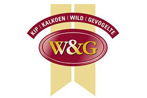 W&G is een klant van Frissestart voor vacatures in de logistiek