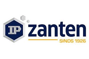 IP Zanten is een klant van Frissestart voor vacatures in de techniek