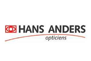 Hans Anders is een klant van Frissestart voor vacatures