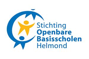Stichting Openbare Basisscholen is een klant van Frissestart voor leerkracht vacatures