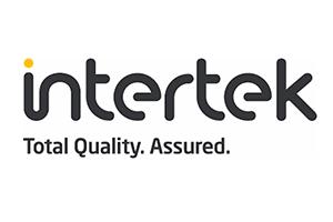 Intertek is een klant van Frissestart voor vacatures in de techniek