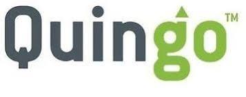 Quingo is een klant van Frissestart voor vacatures in de techniek